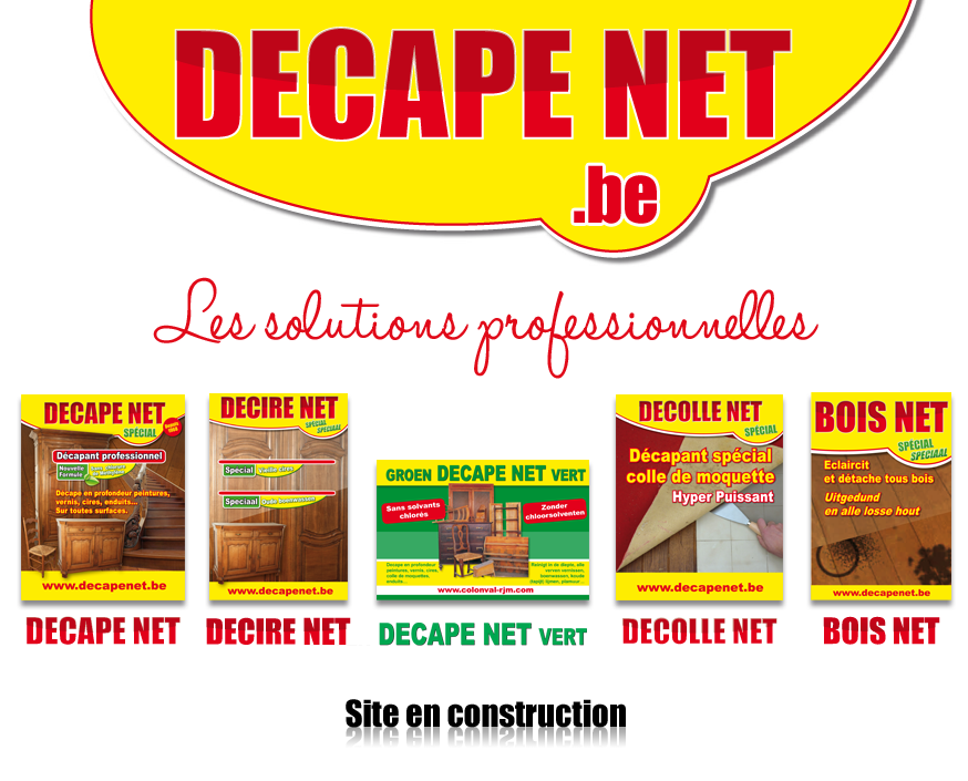 decapenet.be